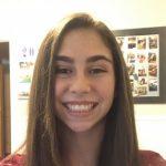 Profile picture of Allison Dodds